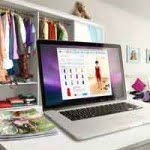 Latest Online Promos on Shopping Websites – August 2016