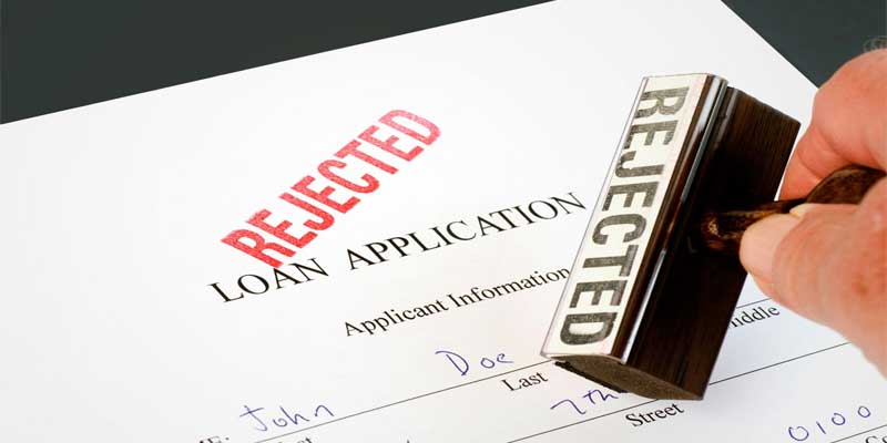 Struggles in Applying for a Personal Loan in the Philippines
