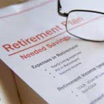 A Guide on How to Strengthen your Finances Before Retirement