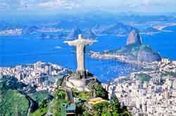 other attractions in rio image
