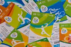 rio olympic tickets image