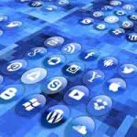social media startups feature image