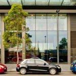choosing car insurance feature image