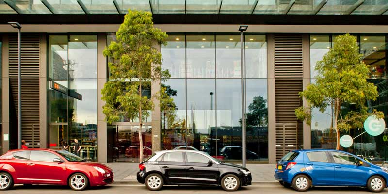 Tips on Choosing the Best Car Insurance for You