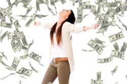unrealistic loan amount image