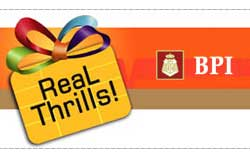 BPI Real Thrills promo image