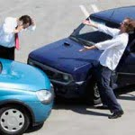 car insurance scam feature image