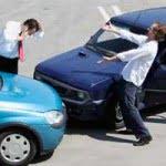 car insurance scam feature image