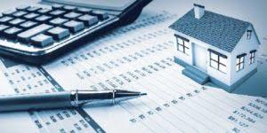computing-home-loan-amounts