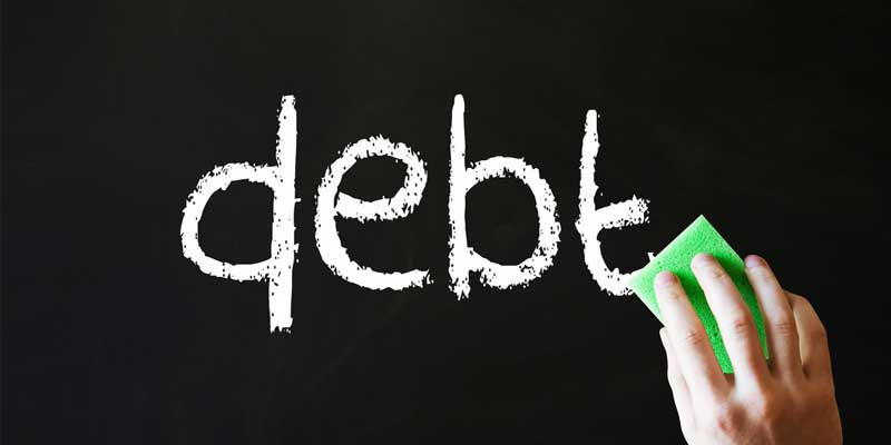 Best Strategies on How to Pay Off Your Debts
