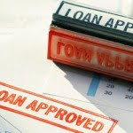 Getting a Personal Loan: A First-Time Borrower's Guide