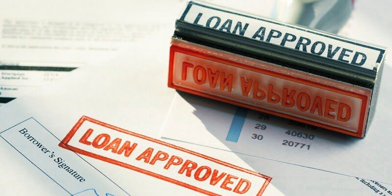 Where To Apply For Business Loans In The Philippines?
