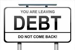 stop creating new debts image