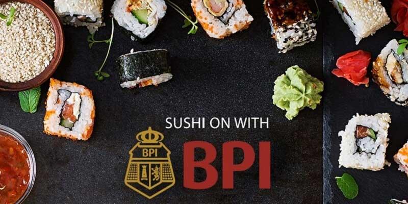 sushi-treats-bpi