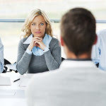 7 Ways to Pull Off the Perfect Job Interview