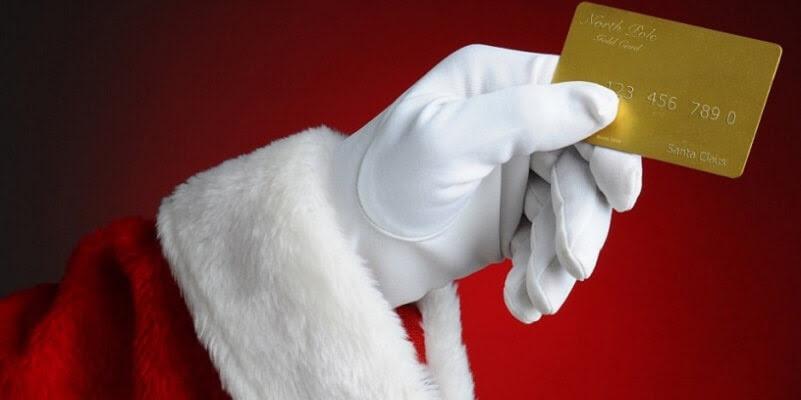 Best Credit Card Promos for November 2016