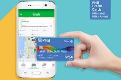 nov2016creditcards-pnb