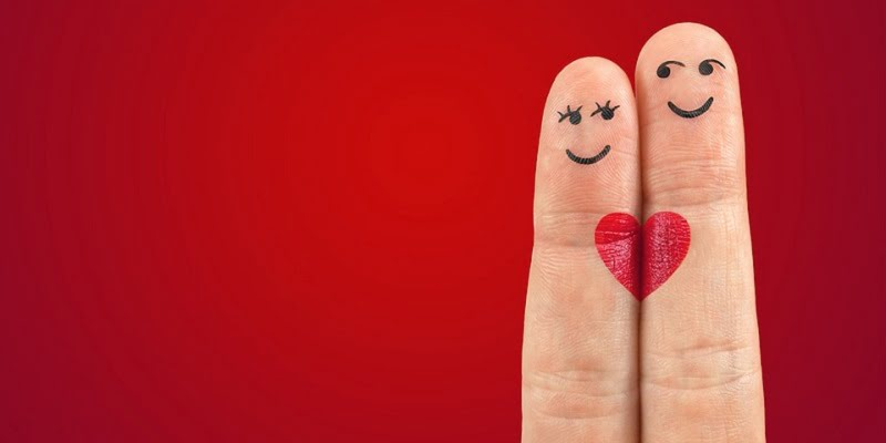 Be The Best Hubby Ever With These 12 Great Valentine's Day Promos
