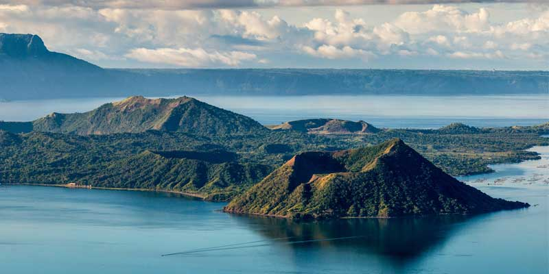 Top 5 Batangas Beach Resorts That's Best For Your Budget