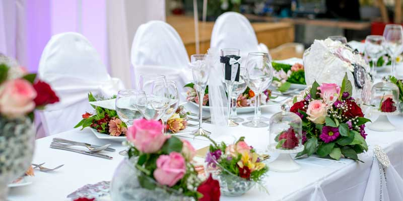 Confessions of an Eventologist: How to Cut Costs at Your Next Party