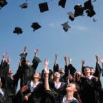7 Tips That Will Lead You To Financial Success After Graduation