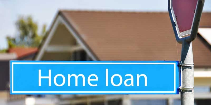 The Key Differences Between a Commercial Bank, SSS, and Pag-IBIG Housing Loans