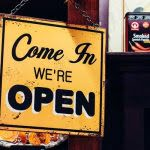 Tips to Start a Small Business header