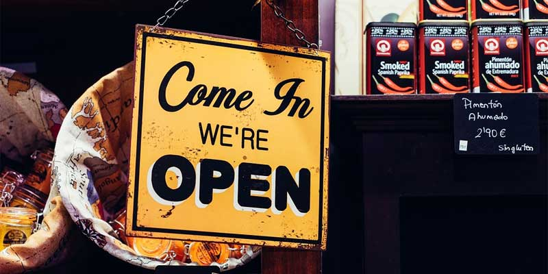 Complete Guide To Starting A Small Business In The Philippines