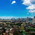 The Top 15 Most Affordable Places to Buy Property in Metro Manila for 2017