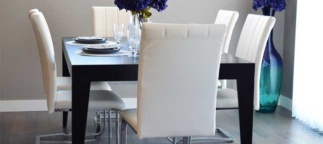 furniture tables and chairs image
