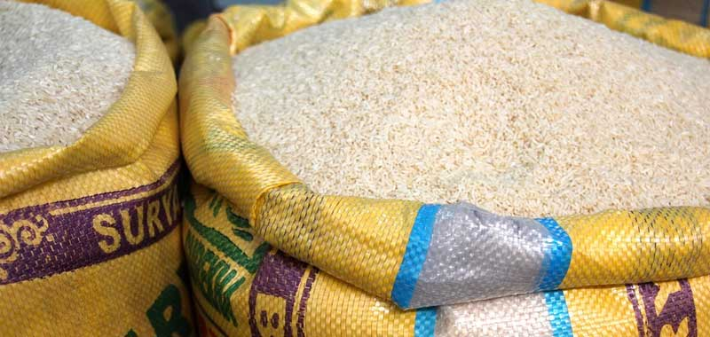 Bigasan Business – Guide for Starting a Rice Retailing Business