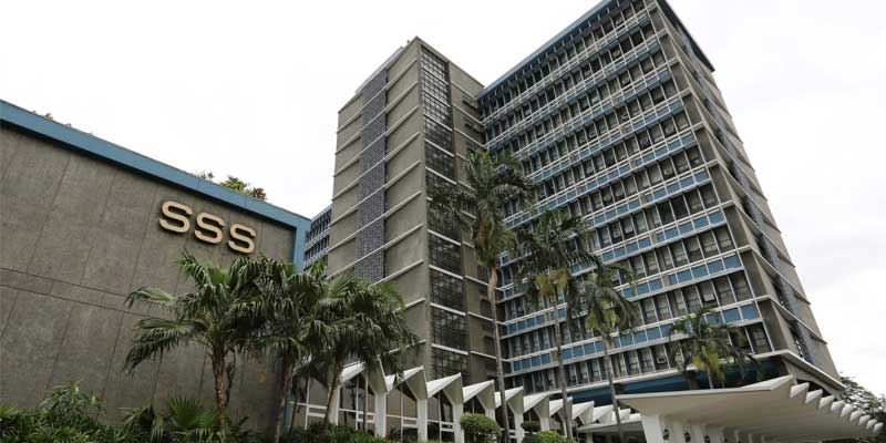 13 Things You May Not Know About The SSS Fund