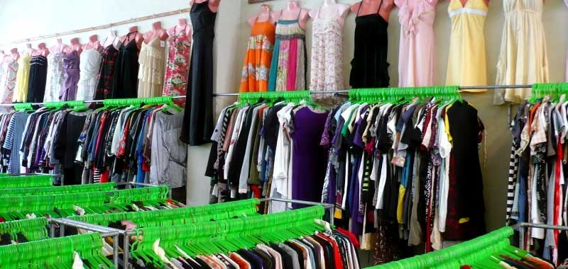Best Business Opportunities In The Philippines For - How to start a small fashion business at home