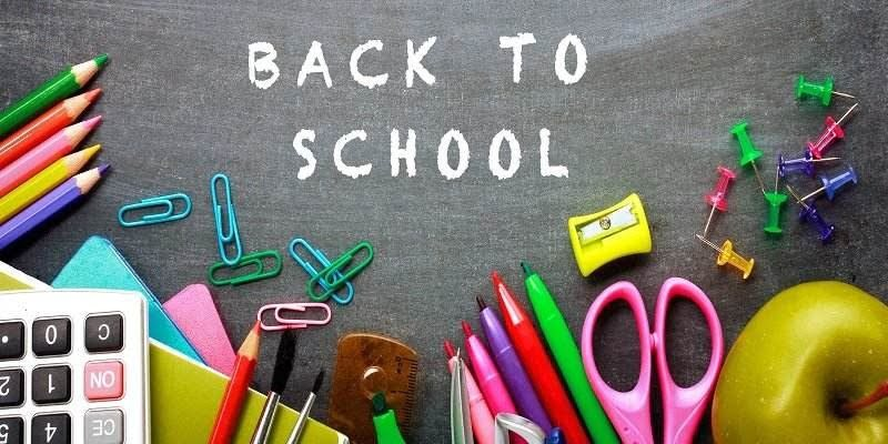 8 Back-to-School Hacks That Will Save You Money