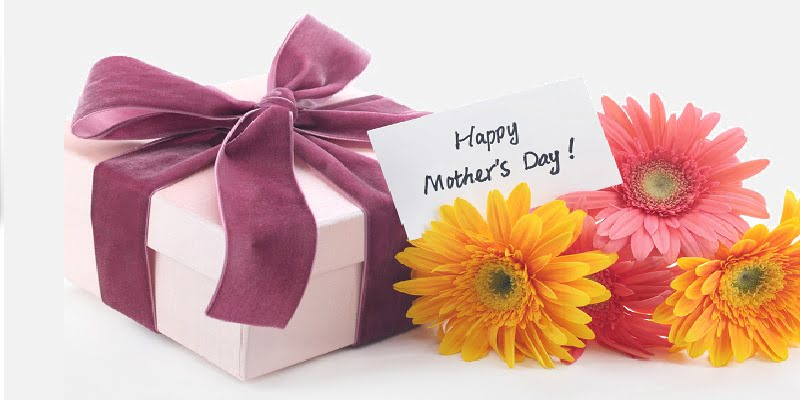 Best Mother's Day Credit Card Specials & Promotions For 2017