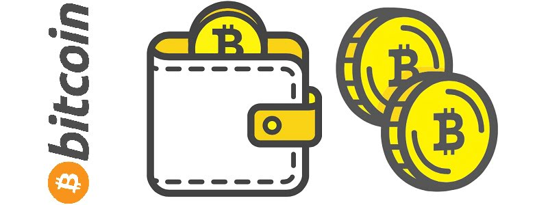 Forget Cash! Here's Why You Should Start Paying With Bitcoins