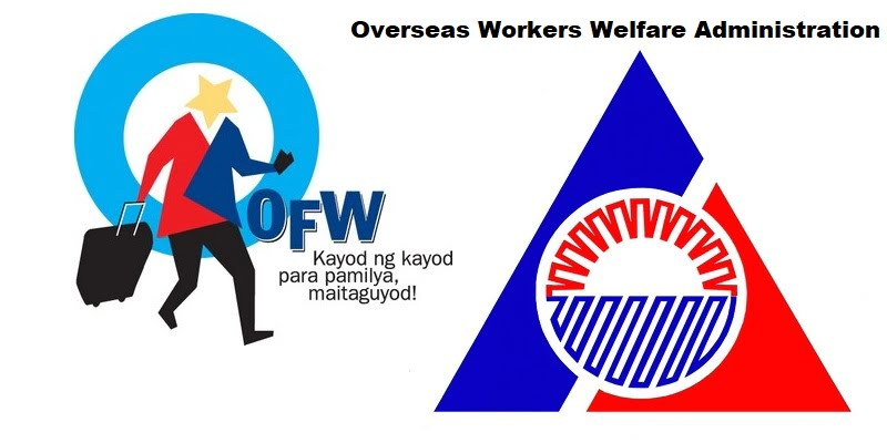 A Primer: Overseas Workers Welfare Administration (OWWA)