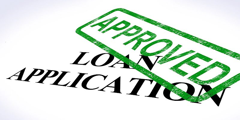 How To Apply For An SSS Salary Loan