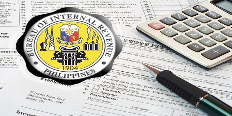 Tax Amnesty Bill Now Waiting For President's Approval