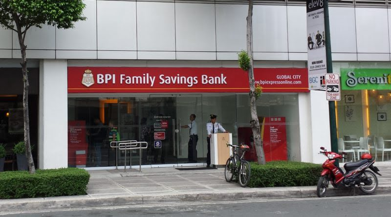 Everything You Need To Know About BPI System Glitch