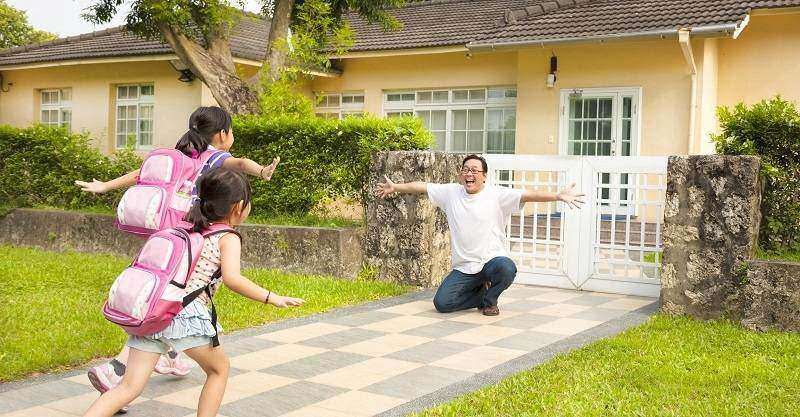 Should You Invest In Pag-IBIG Acquired Properties?