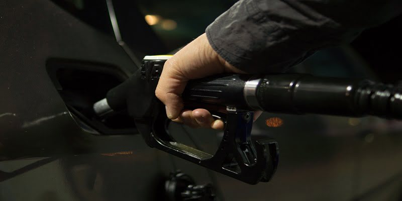 Family Cars That Can Save You More Fuel
