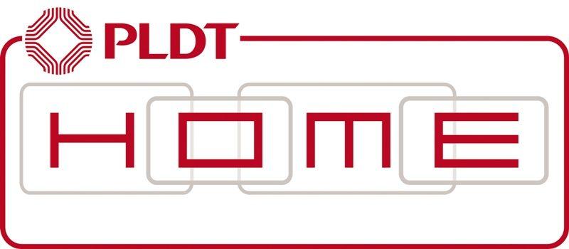 PLDT Broadband Plans
