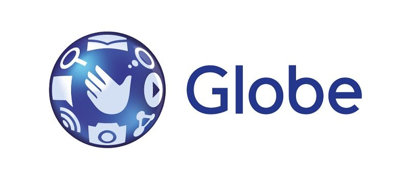 Globe To Roll Out 5G Home Broadband By Mid-2019