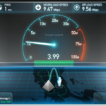 The Best Broadband Plan In The Philippines