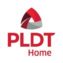 PLDT Home Logo