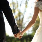 Financial Preparations To Consider Before Getting Married