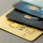 Here's How You Can Save Money Using Your Credit Card!