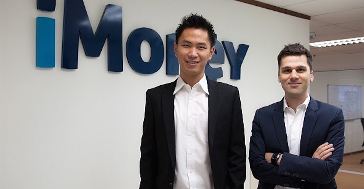 iSelect Becomes The Majority Shareholder In iMoney. Here's What It Means To You