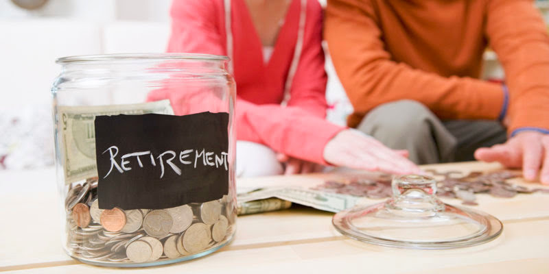 Are You Financially Set For Retirement?